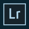 Lightroom Mobile 3.0 - lightroom_mobile-3.0[1].png